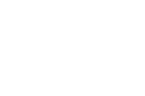 Food - Delicious Science