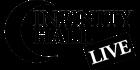 Infinity Hall Live
