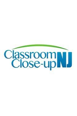 Classroom Close-up