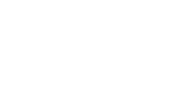 WGBY Documentaries
