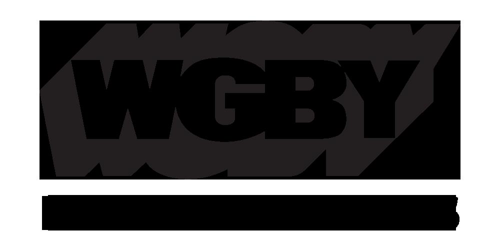 WGBY Documentaries