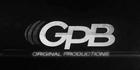 GPB Originals