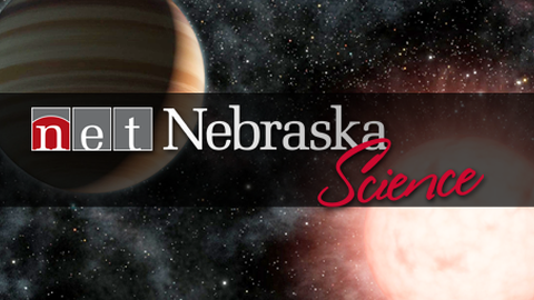 NET Nebraska Science