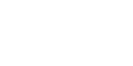 Medal Quest