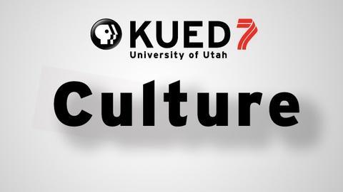 Utah Culture