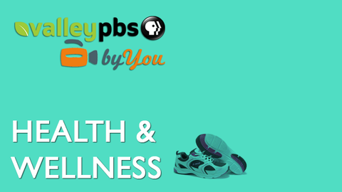 byYou Health & Wellness