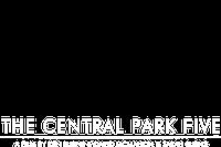 Central Park Five
