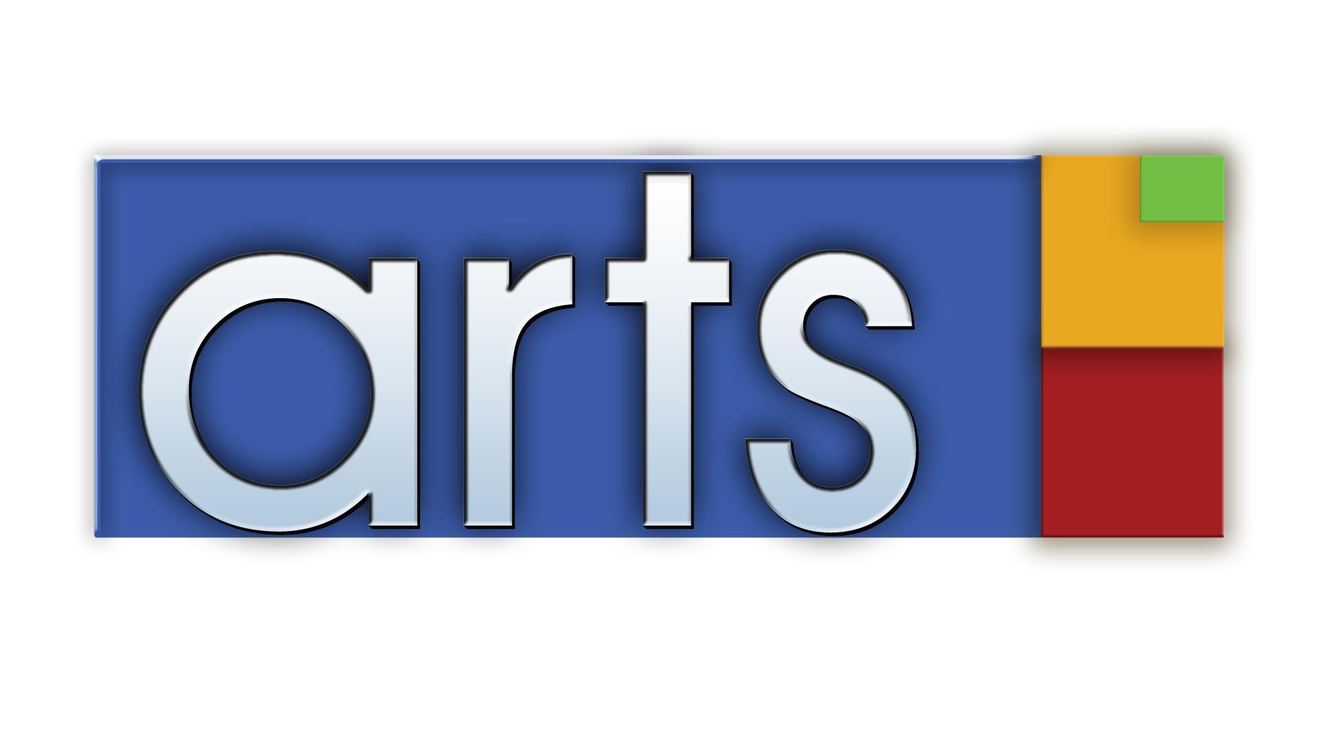 ARTS  | November 29, 2012 image