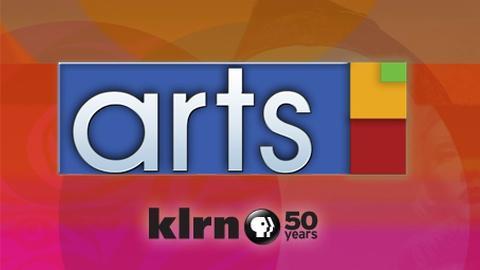 KLRN ARTS
