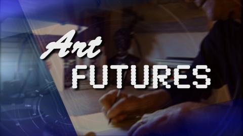 Art Futures