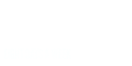 WMHT | The Beatles: Eight Days A Week - The Touring Years