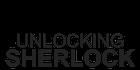 Unlocking Sherlock