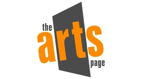 The Arts Page