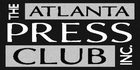 Atlanta Press Club