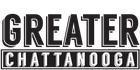 Greater Chattanooga