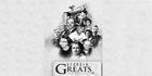 Georgia Greats