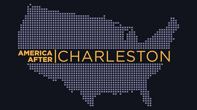 America After Charleston - Twin Cities PBS