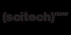 SciTech Now
