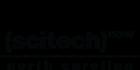 SciTech Now North Carolina