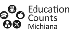EducationCounts_Michiana