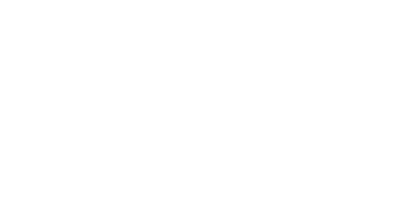 Into the Arizona