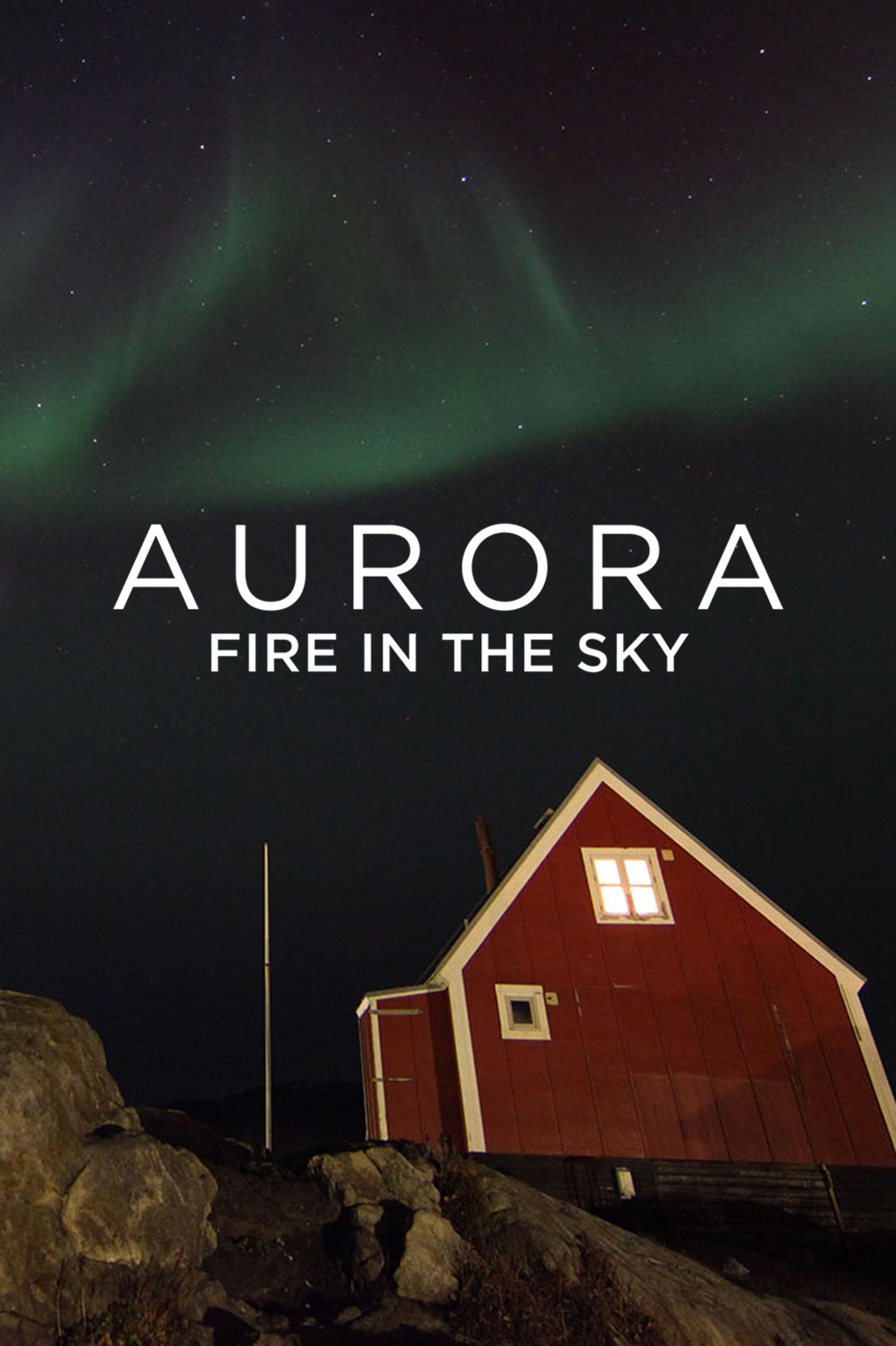 aurora fire in the sky programs pbs socal. Black Bedroom Furniture Sets. Home Design Ideas