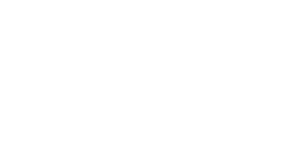 John Lewis - Get in the Way