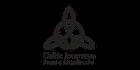 Celtic Journeys: Songs & Soundtracks