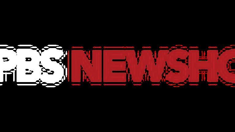 PBS NewsHour full episode July 20, 2017