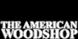 American Woodshop