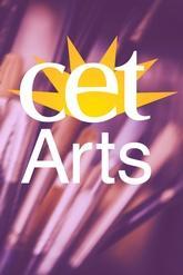 CET Arts