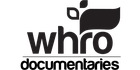 WHRO Documentaries