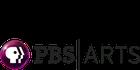 PBS Arts