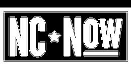 NC Now