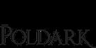 Poldark - Masterpiece