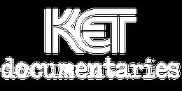 KET Documentaries