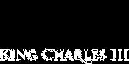 King Charles III - Masterpiece