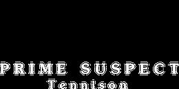Prime Suspect - Tennison - Masterpiece