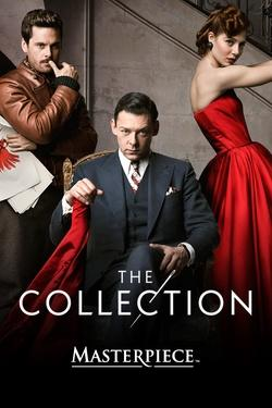 The Collection – Masterpiece