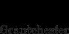 Grantchester - Masterpiece