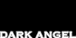 Dark Angel - Masterpiece