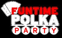 Funtime Polka