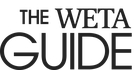 The WETA Guide