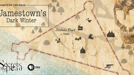 Archaeological Discoveries at Jamestown(opens in new window). Discover more about the lives of ...