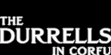 Durrells in Corfu