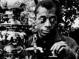 American Masters | James Baldwin: The Price of the Ticket