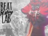 Beat Making Lab | Diablos (music video)