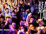 Beat Making Lab | Behind the Beat: Portobelo