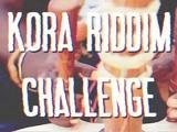 Beat Making Lab | Beat Making Challenge #2: Kora Riddim