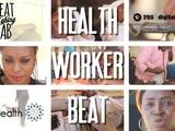 Beat Making Lab | Health Worker Beat